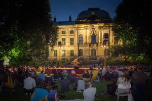 Klaviernacht zum Palaissommer, Bildquelle: http://palaissommer.de